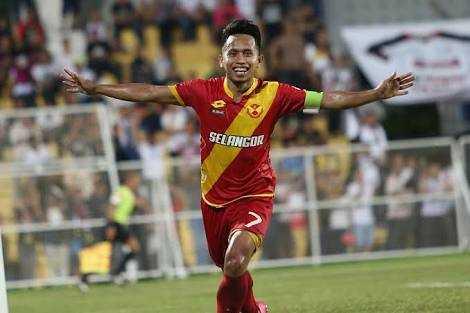Banyak Pemain Eksodus ke Malaysia, Senjakala Liga Indonesia?