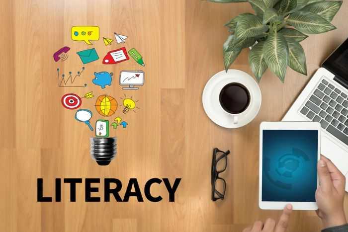 Kompasiana, Buah Literasi Digital di Negara Rendah Minat Baca