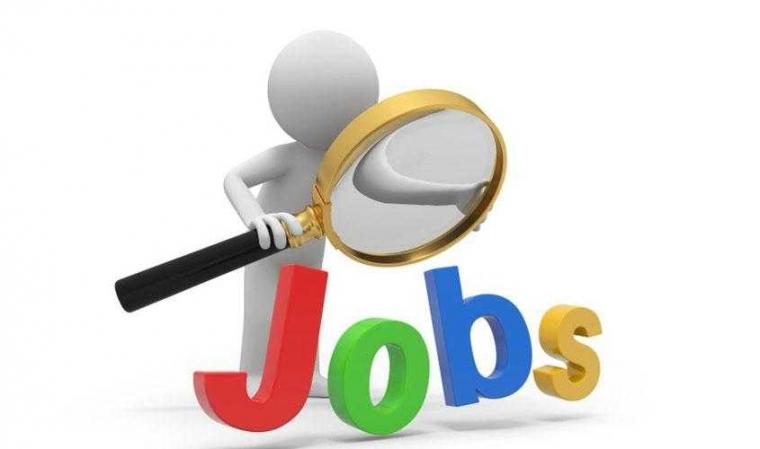 "Mampukah SMK Menghasilkan Lulusan ""Job Creation""?"