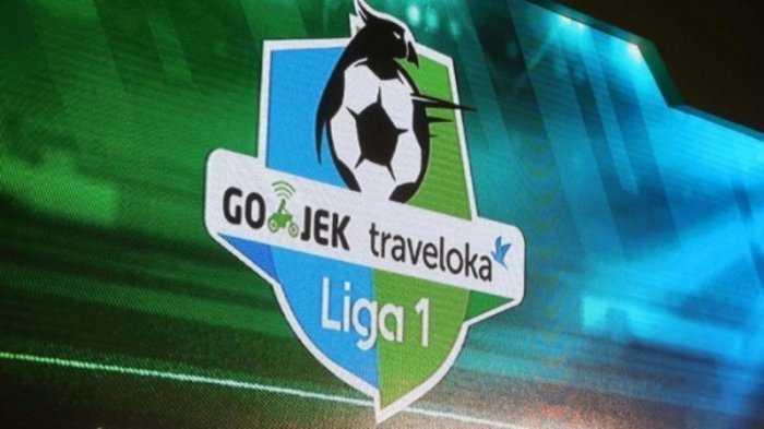 Beberapa Alasan Liga Indonesia Tetap Dinanti Musim Depan