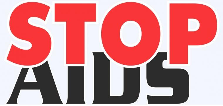 AIDS di Waropen Papua: (Masih) Menyalahkan PSK dari Daerah Lain