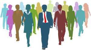 Indikator Keberhasilan Kepemimpinan Kepala Sekolah