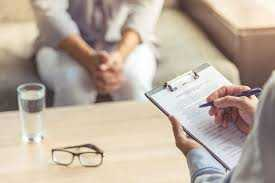 Karakteristik Layanan Konseling yang Tepat bagi Klien