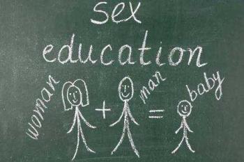 Hasil gambar untuk 5 Tips Menyerahkan Pendidikan Seks Pada Anak