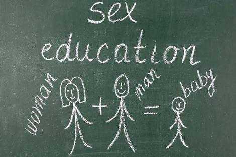 7 Cara Mengenalkan Pendidikan Seks pada Anak Usia Dini