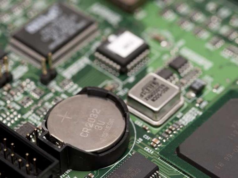Masalah Kerusakan Baterai CMOS Laptop dan Cara Mengatasinya
