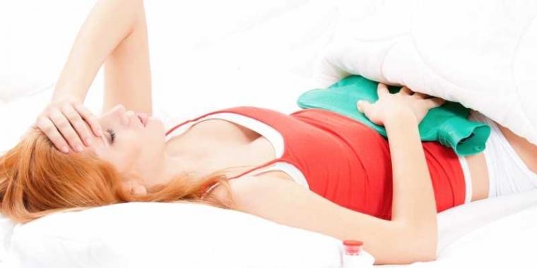 Inilah Beberapa Tips Berolahraga saat Menstruasi