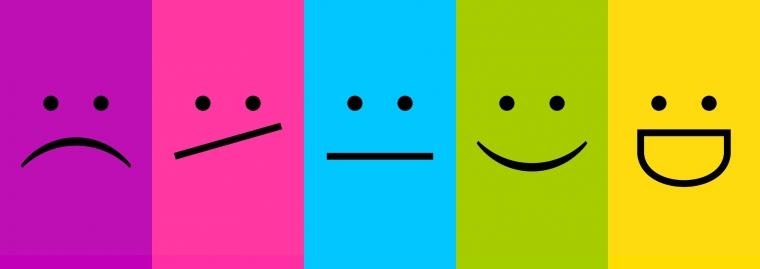 Mood Sering Berubah? Kenali Penyebabnya