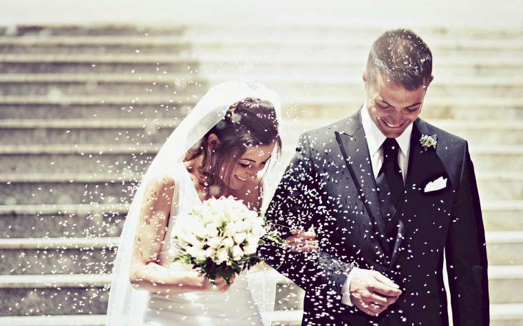 Nasehat Pernikahan dan Ketimpangan Hak Serta Kewajiban