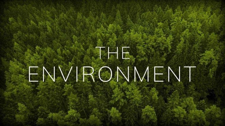 "Belajar Memahami ""Environmental Communication"""