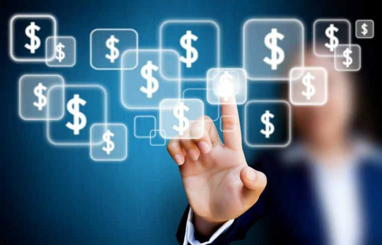 Digital Transformation: Monetisasi Digital Engagement