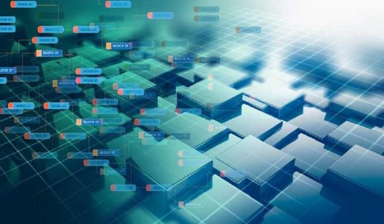 """""""Blockchain"""", Teknologi Keamanan Internet di Masa Depan"""