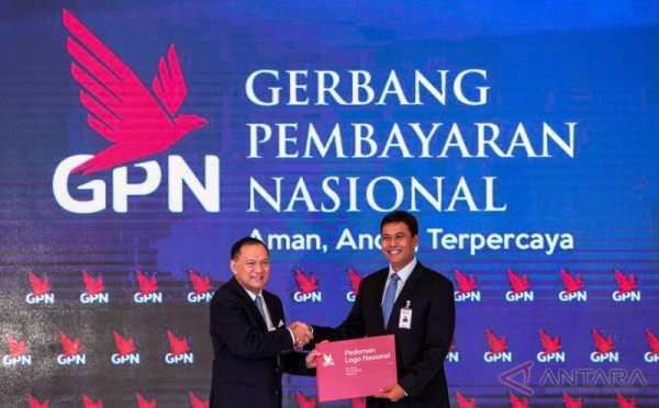 """Apa Dampak Terbesar Penggunaan """"GPN"""" dan E-Commerce di Indonesia?"""