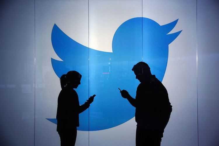 Dari Ahok hingga Rich Chigga, Ini Daftar Tokoh Populer di Twitter Indonesia