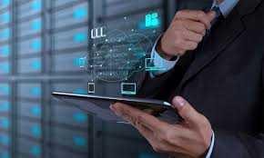 Unithree, Memanfaatkan Teknologi untuk Menjalankan Bisnis