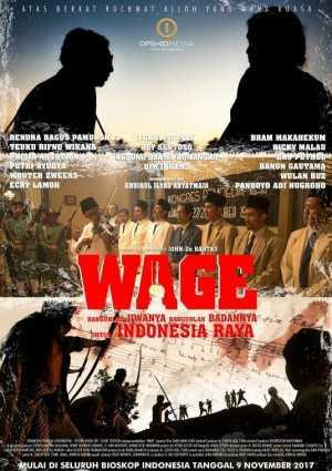 Mengenang Sosok Dibalik Lagu Indonesia Raya
