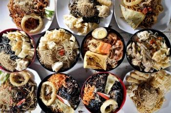 Kamu Ngekos Ini 5 Tempat Makan Murah Sekitar Kampus C Unair Yang