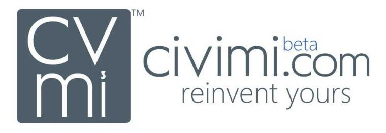 Membuat CV dan Portofolio Online dengan CIVIMI