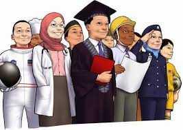 Pelajar Pemuda Bangsa