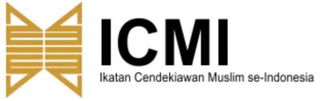 ICMI dari Masa ke Masa