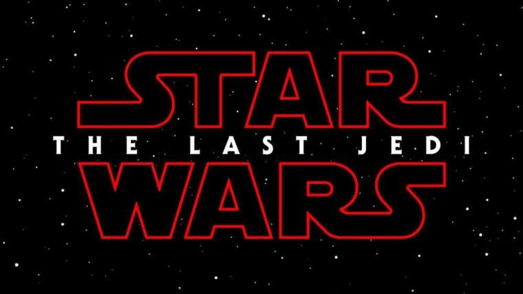 """Bersiap Menghadapi Kedahsyatan Star Wars """"The Last Jedi"""""""