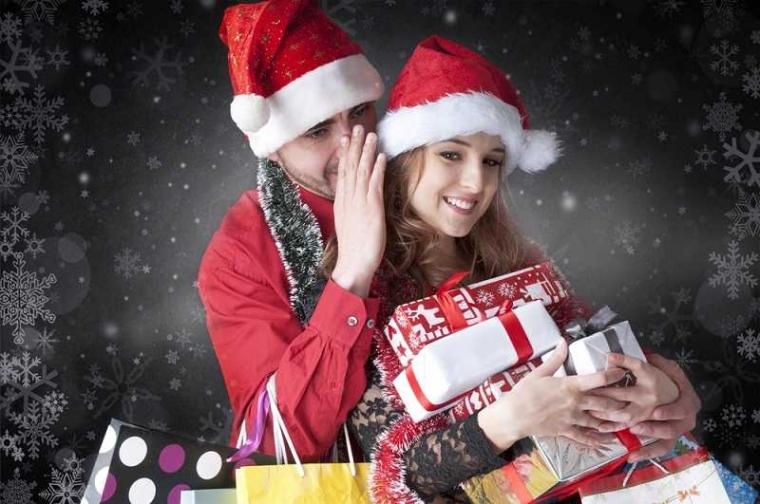 """Tips Hemat Belanja """"Online"""" untuk Kado Natal"""