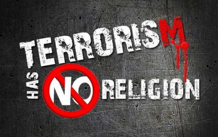 Anak Muda dan Bayang-bayang Terorisme