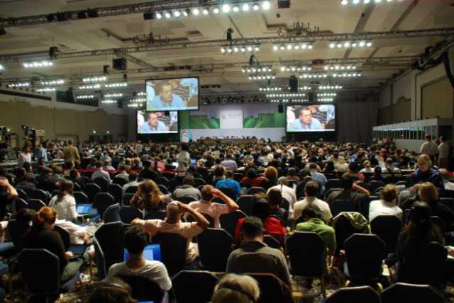 Meminimalisir Dampak Bencana Akibat Perubahan Iklim