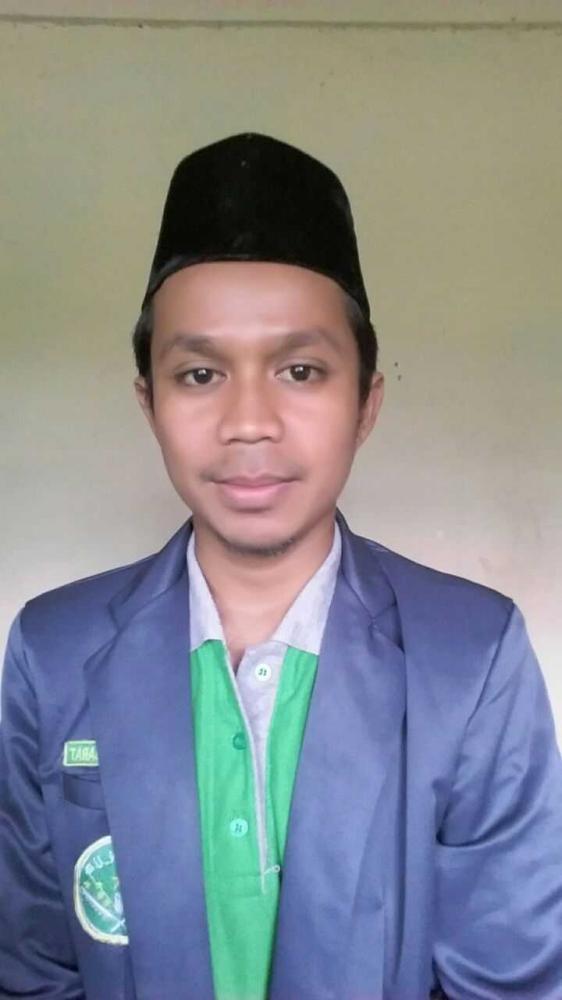 Mengenal Lebih Jauh Sosok Calon Ketua PC Ipnu Kabupaten Sumedang