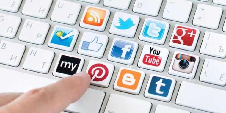 Sosial Media atau Media Sosial?