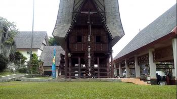 990 Koleksi Gambar Rumah Toraja Terbaru Gratis Terbaru