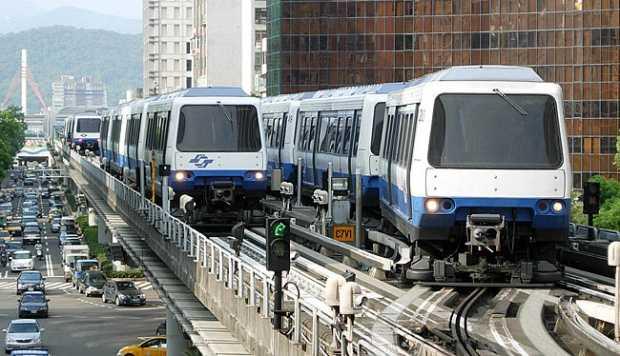 """Utang untuk LRT Palembang, Aku Sih """"No""""!"""