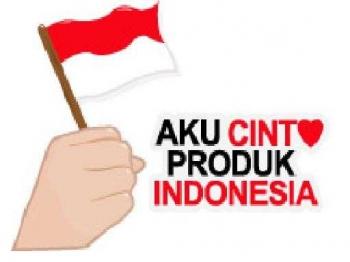 Begini Caraku Mencintai Produk Indonesia Halaman All Kompasiana Com
