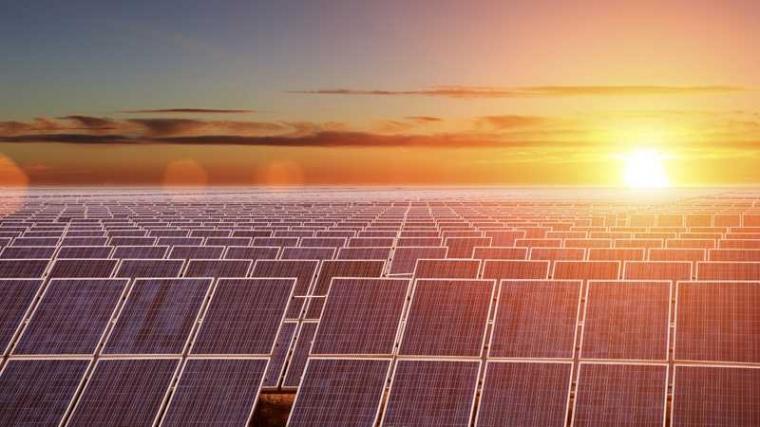 PT Quwatt Energy, Opsi Cerdas Manfaatkan Potensi Sang Surya