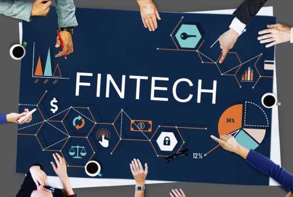 Peluang Fintech Syariah Seiring Perkembangan Teknologi