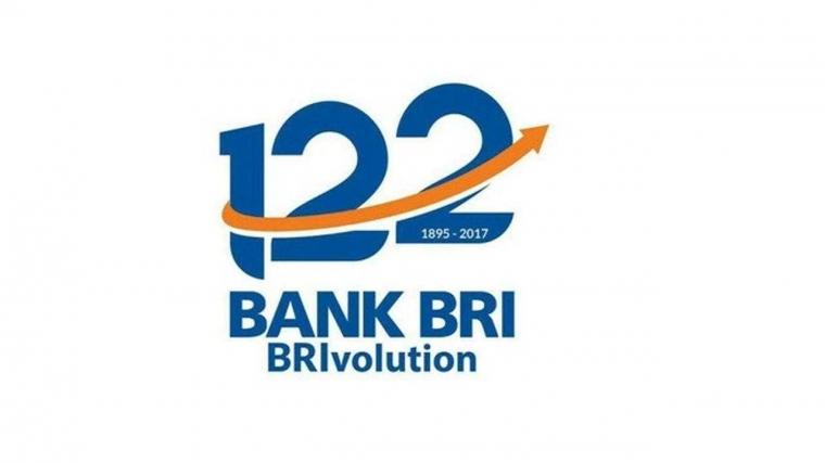 Melacak Jejak Evolusi  122 Tahun Bank BRI