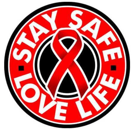 AIDS di Kota Bogor, yang Berkeliaran Sebarkan AIDS bukan Gay, tapi Laki-laki Heteroseksual