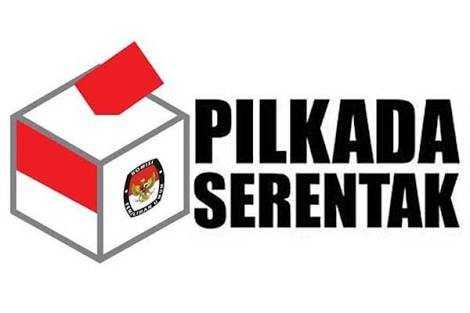Ke'geer'an Parpol Menjelang Pilkada Serentak 2018