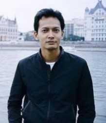 Mahasempurnanya Fahri AAC2 bagi Orang Indonesia