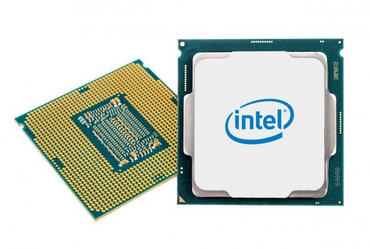 Terbongkar, Celah Keamanan Besar Prosesor Intel