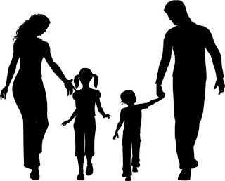 """""""Setiap Anak Punya Emosi"""" (Alarm untuk Orang Tua)"""