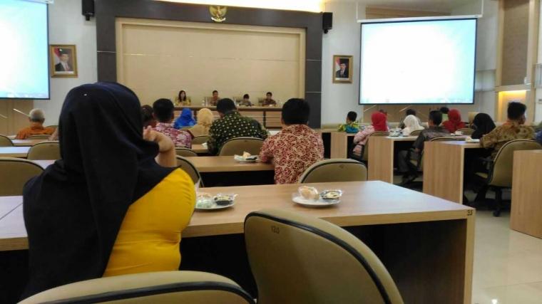 Kinerja Balitbangtan Puslitbangbun untuk Kejayaan Perkebunan Indonesia