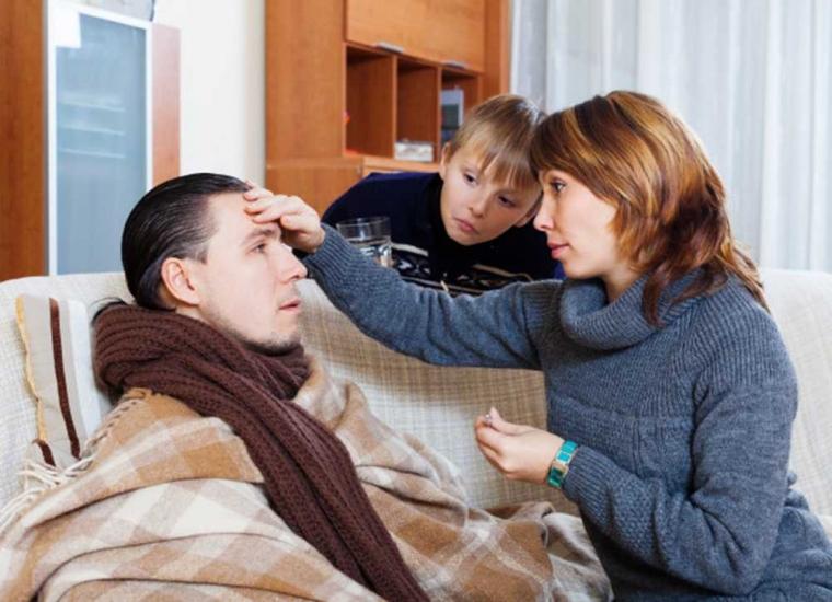 """Bahaya di Balik """"Pengobatan Rumahan"""" yang Penting untuk Diketahui"""