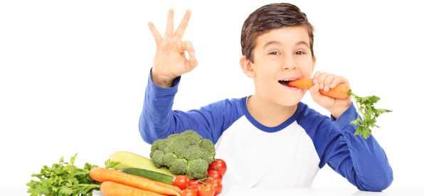 Mulailah Hidup Sehat dengan Hindari Makanan Ini!