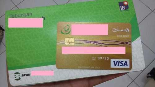 KPR Bank Syariah, Pembiayaan Rumah Syariah ala Milenial