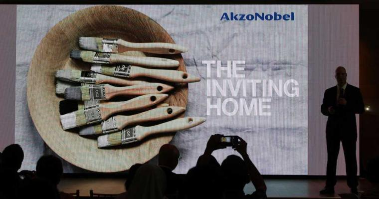 """""""A Welcome Home"""", Saatnya Kita Kembali ke Rumah"""
