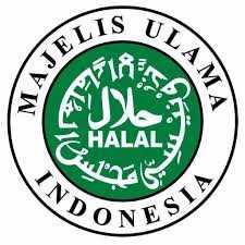 Menata Asa Menjadikan Produk Halal Indonesia Mendunia