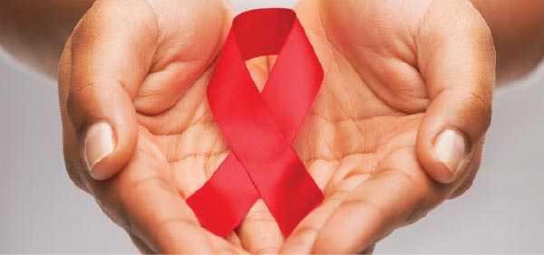 AIDS di Dompu NTB, Penularannya Bukan Karena Sifat Hubungan Seksual