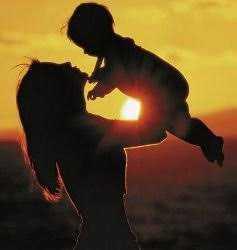 Jika Ibu Biarkan Anak Dicabuli, Kemana Lagi Surga akan Dicari