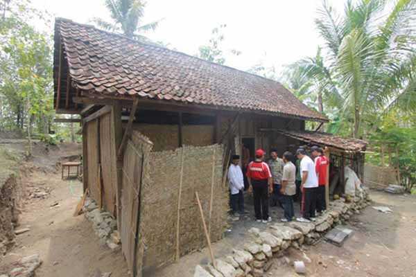 Di Yogyakarta, Rokok Jadi Komoditas Penyumbang Angka Kemiskinan Terbesar Kedua